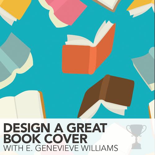 500X500_Design-a-Great-Book-Cover