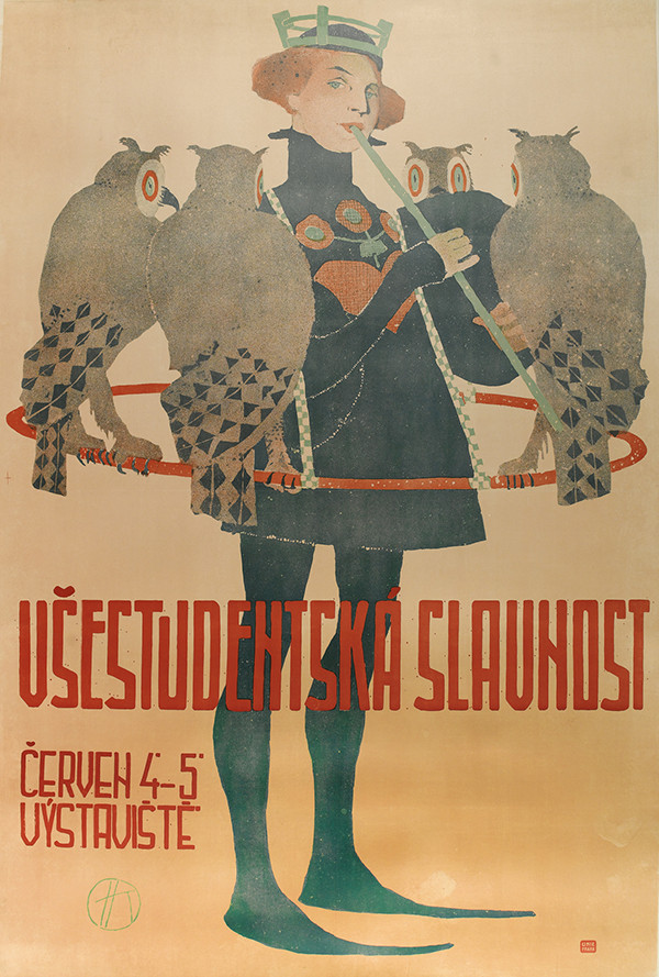 Czechposters2