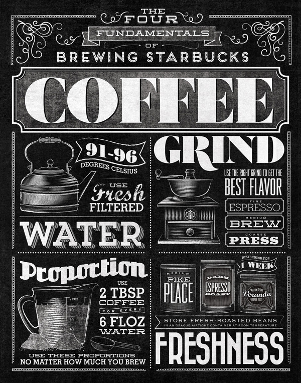 starbucks-design-jaymie-mcammond3