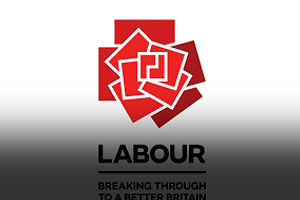 A New Look At The UK Political Party Logos