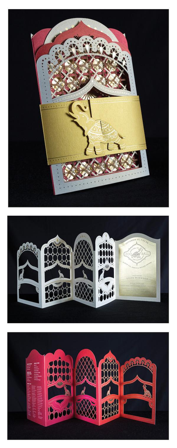 Award_Winning_Invitations_for_Design_Inspiration_6