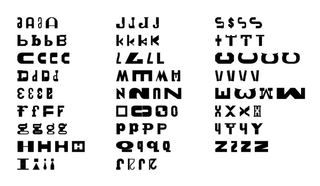 sorts_all_letters
