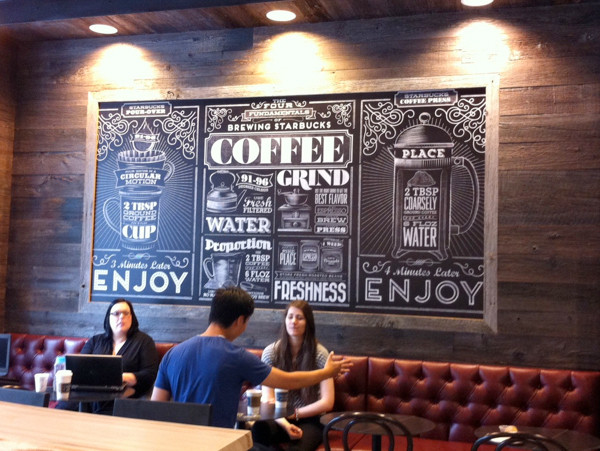 starbucks-design-jaymie-mcammond5