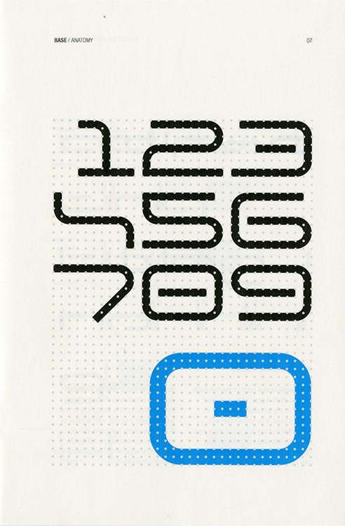 base type006