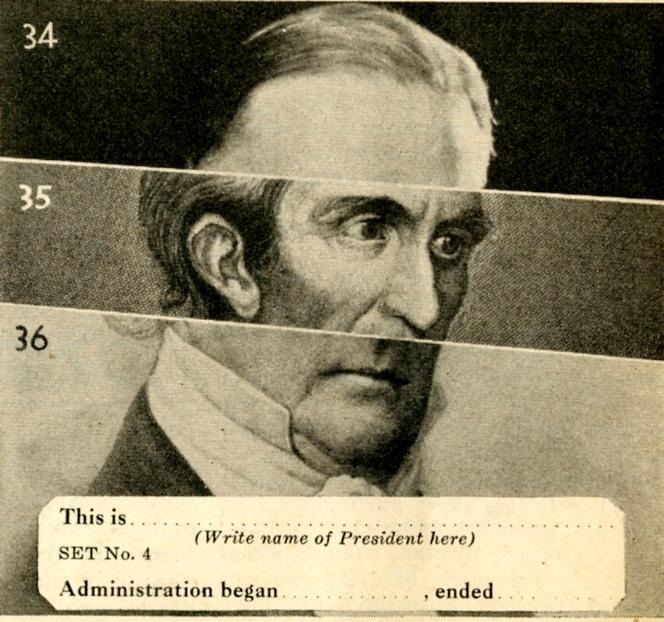 president004