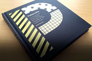 Patternalia: The Whimsical Culture & History of Patterns
