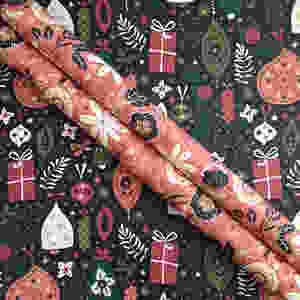 Deegan-Wrapping-Paper-Designs