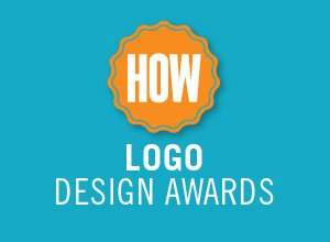 Generic_Competition_Logos_Logo_300x220