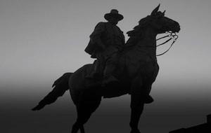 Photographs Question Civil War History