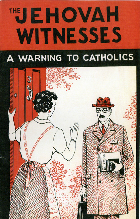 Vintage Values: Classic Pamphlet Cover Design From Twentieth-Century Ireland and author of Vintage Irish Book Covers