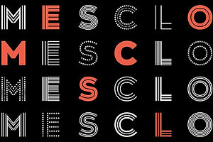 Pandemic Type! 8 of Our Favorite New Typefaces From the Past 2 Months