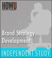 brand-strategy-development_