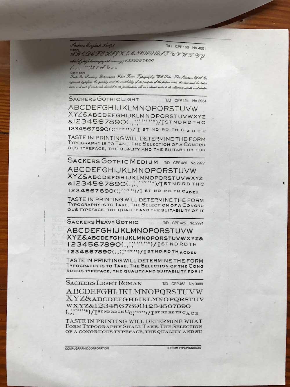 Sackers-Figure7-Compugraphics-catalog-another