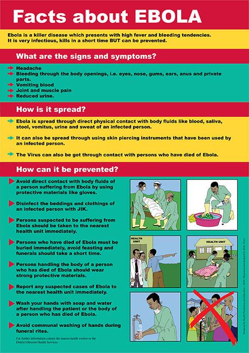 Facts_on_Ebola-Poster-Udganda