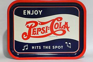 The Bottle's the Thing: The Branding Evolution of Soda Pop