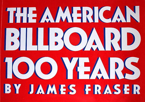 American-Billboard