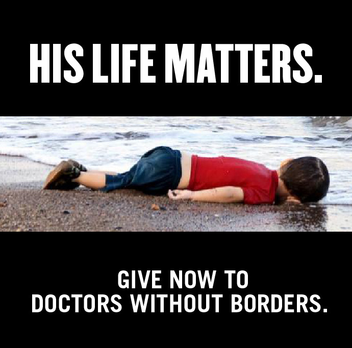 Syria_DoctorswihtoutBroders-01