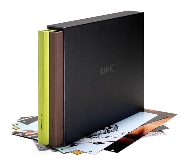 002-print_1-HUB2; brand identity