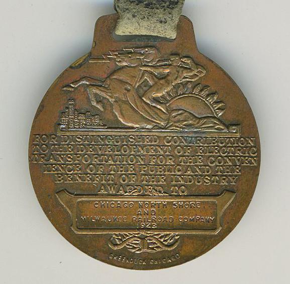 coffin medal002