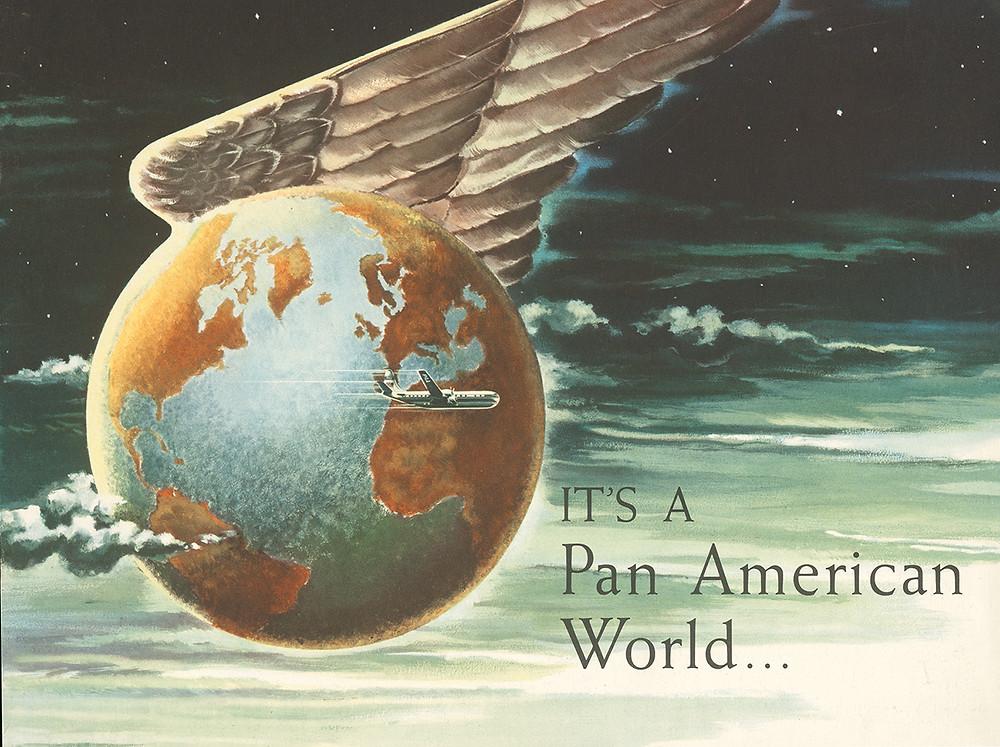 1950-brochure
