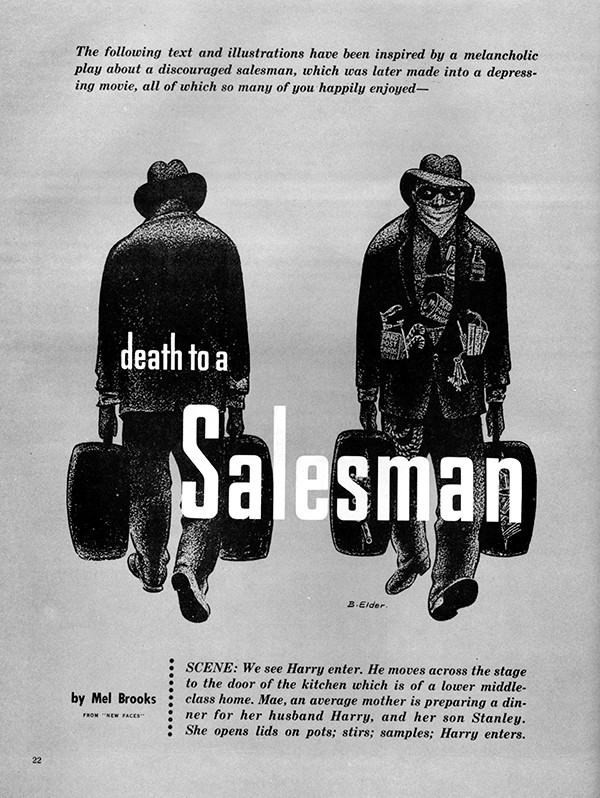 WillElder_Salesman