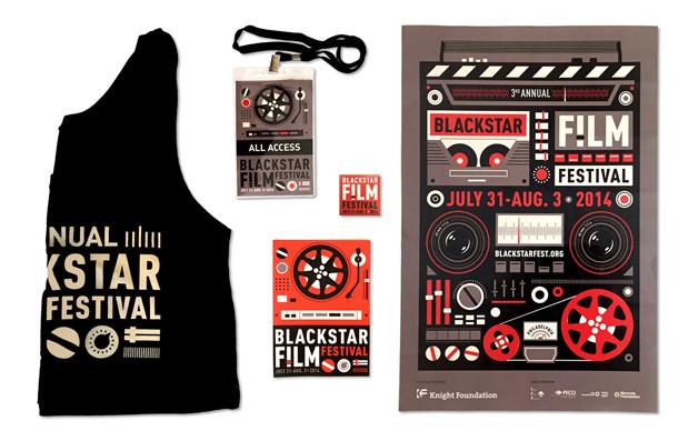 blackstar-printed_color_and_design