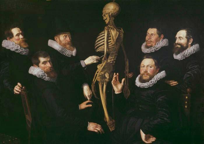 Guild of Surgeons