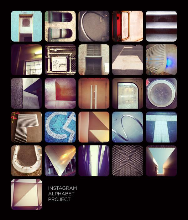 Lettering Designs