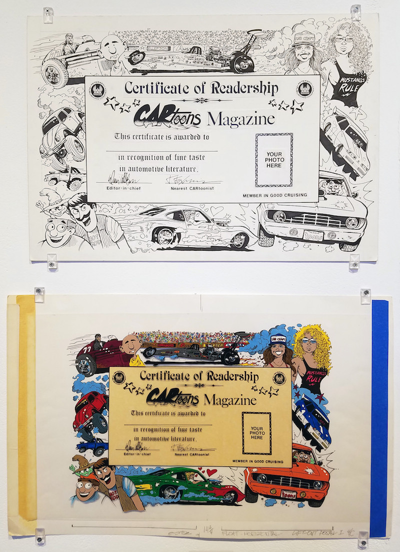 Foxmarnick_Certificate-of-Readership