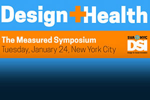 Weekend Heller: The Pulse of Design and Health