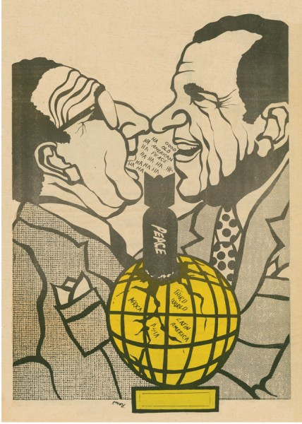 l_emory-douglas-aiga-medalist-american-peace