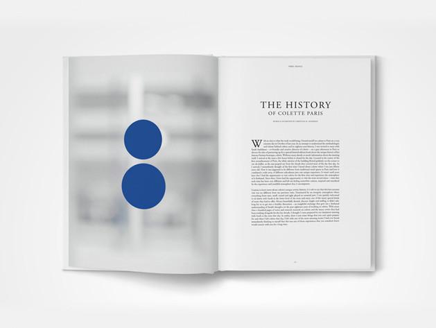 Andersen-book-design-inspiration