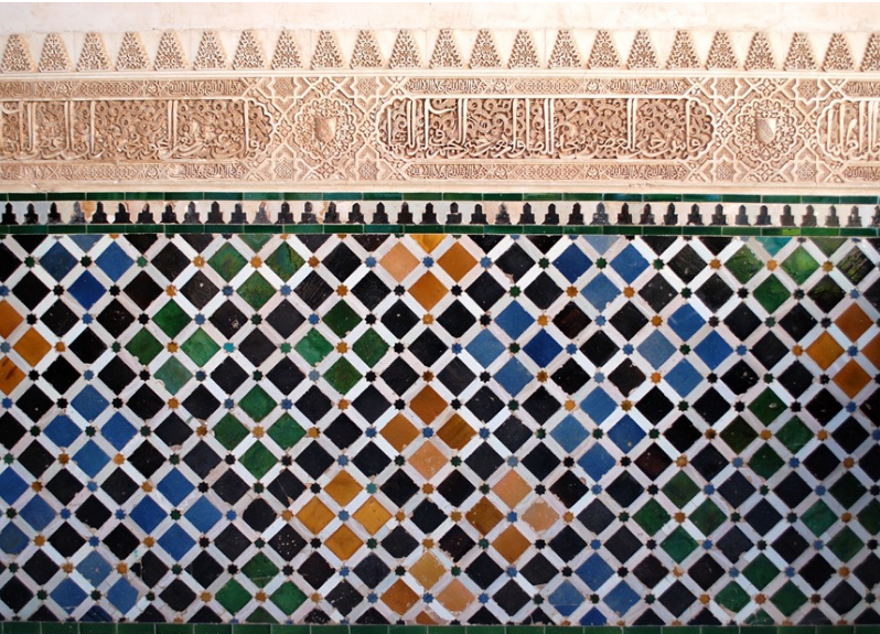 Source: https://www.alhambradegranada.org