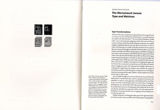 printing history080