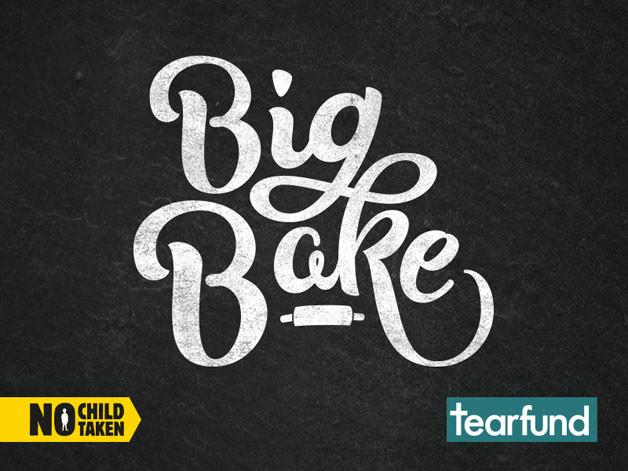 big-bake