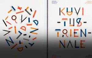 Announcing Print's Typography & Lettering Awards!