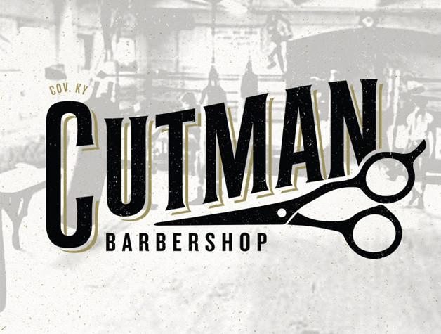 DBCO_Cutman_Logo