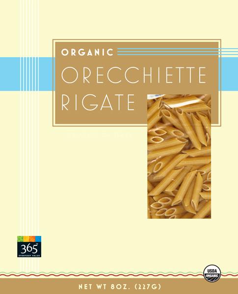wfm365_Orecc_Rig_organic