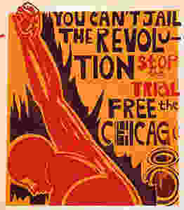 http://www.printmag.com/wp-content/uploads/2010/08/rossman_revolution1.jpg