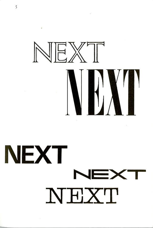 NextSteve Jobs