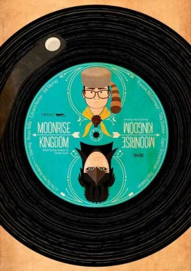 moonrise-kingdom-poster_a3