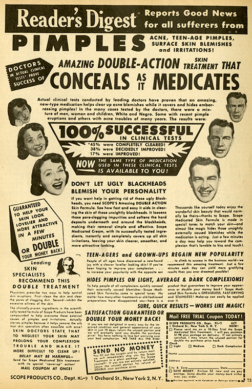 packed ads003