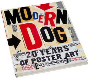 Modern Dog, Copyright, and the Burden of Proof