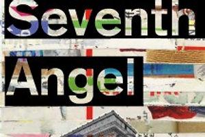 Alex McKeithen: Designer as Author