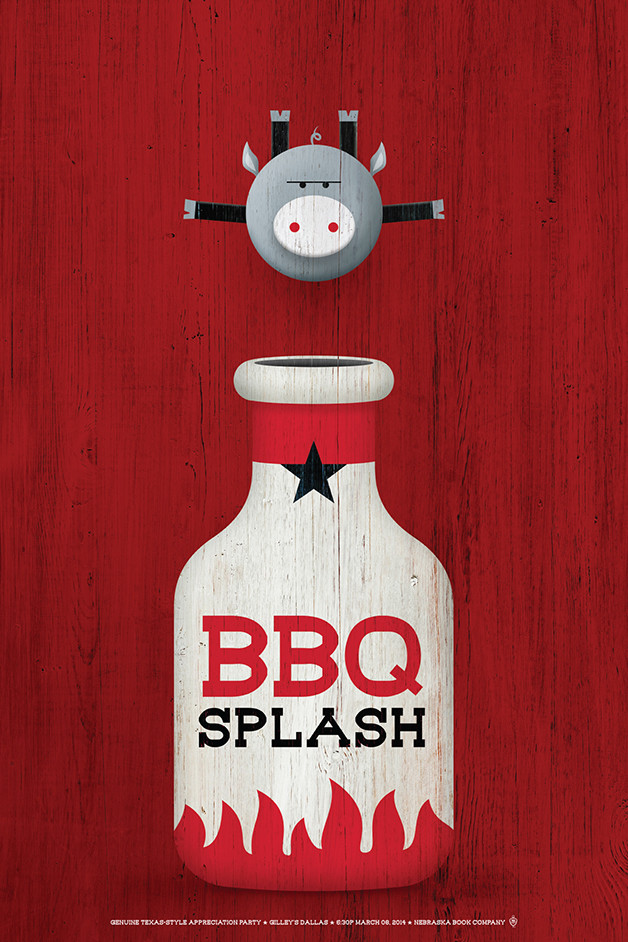 BBQ-Posters-1