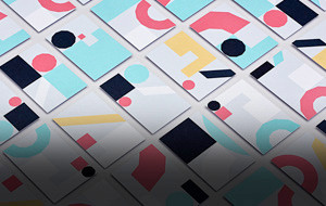 Brand of the Day: Graphcore