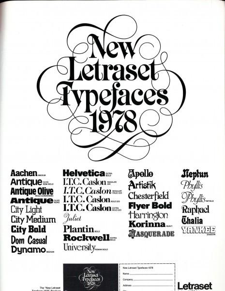 VintageFont_1978_JAN-FEB