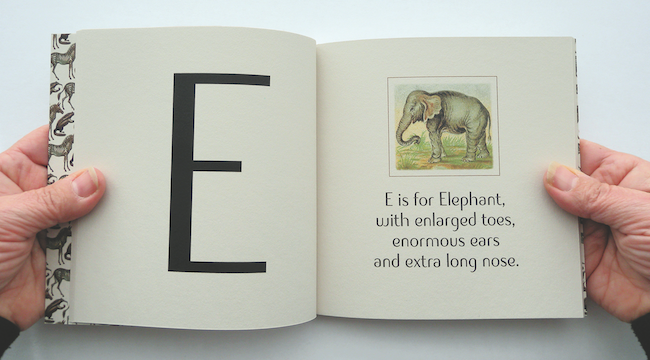 a-z-illustrated-book2