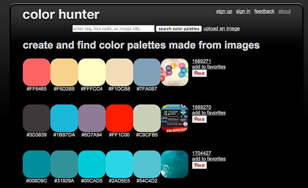 Color_Palettes_Color_Hunter