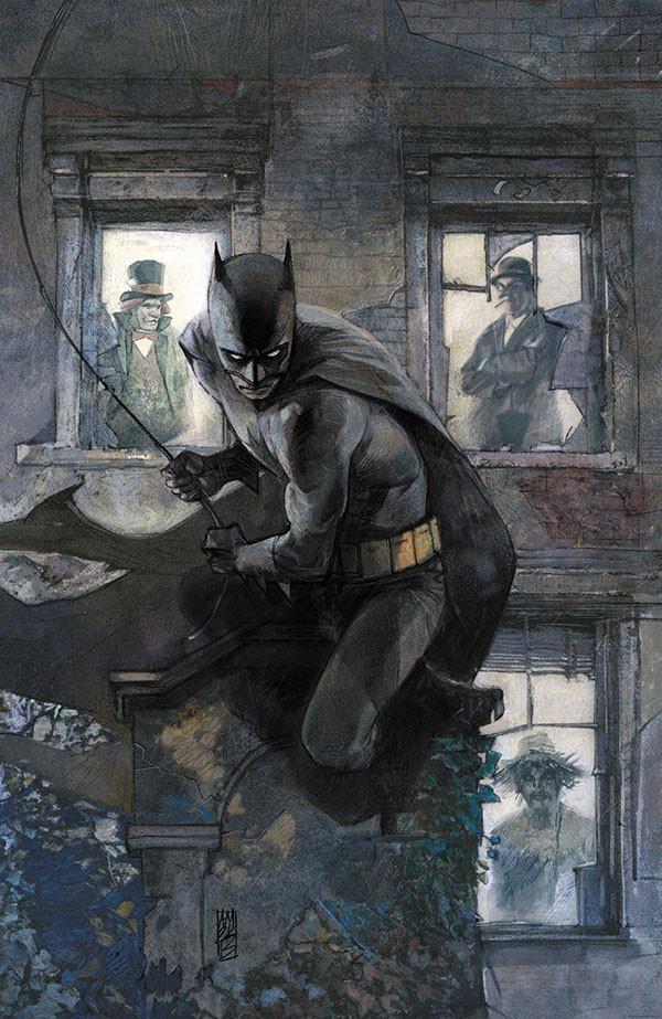 Maleev_Batman